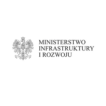 Ministry of Infrastructure and Regional Development
