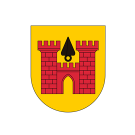 City of Olkusz