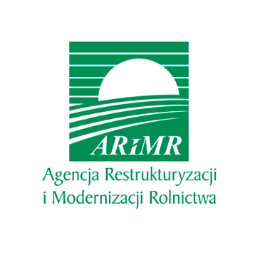 Agency for Restructuring and Modernisation of Agriculture