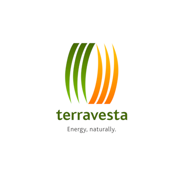 Terravesta Assured Energy Crops Limited