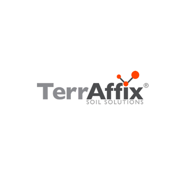 TerrAffix Soil Solutions Ltd