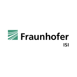 Fraunhofer Institute for Systems and Innovation Research (ISI)