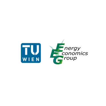 TU Wien Energy Economics Group