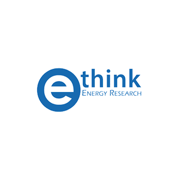 e-think Energy Research