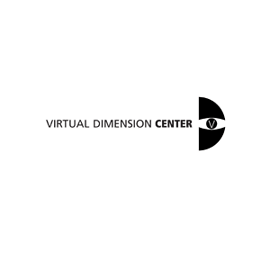 Virtual Dimension Center Fellbach