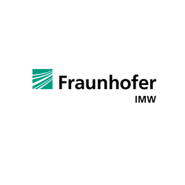 Fraunhofer Center for International Management and Knowledge Economy IMW