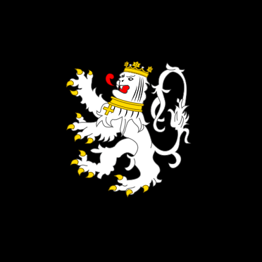 Cty of Ghent