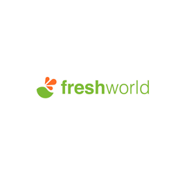 Fresh World Int. Sp. z o.o.