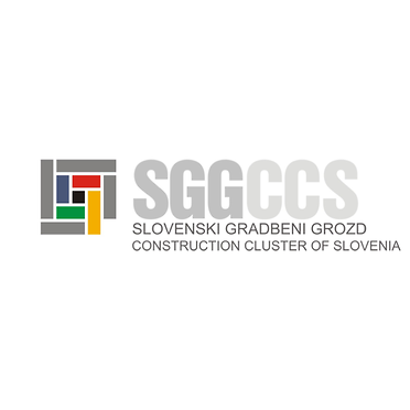 Construction Cluster of Slovenia
