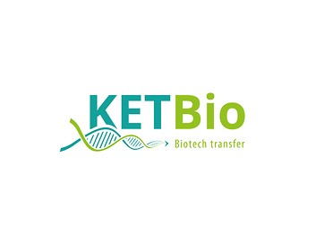 KETBIO: A novel cluster model to bring KEY ENABLING BIOTECHNOLOGY research closer to markets and society