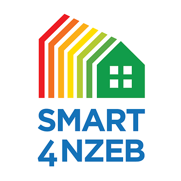 SMART4NZEB Strengthening clusters Management Activities and Running Transnational actions for implementation of NZEB