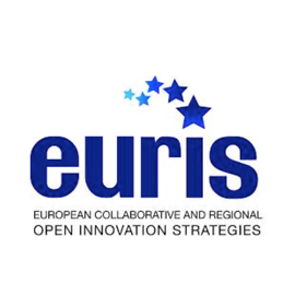 EURIS - European Collaborative and Regional Open Innovation Strategies