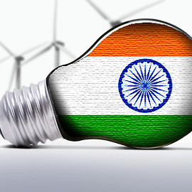 Developing Business Opportunities with Indian Energy Companies