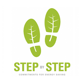 Step by step commitments for energy savings